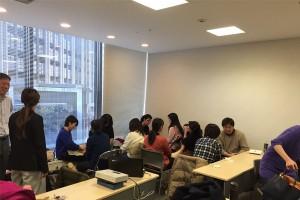 school-seminar1