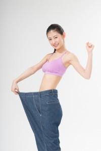 diet-success